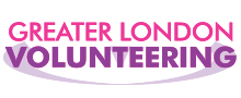Greater London Volunteering